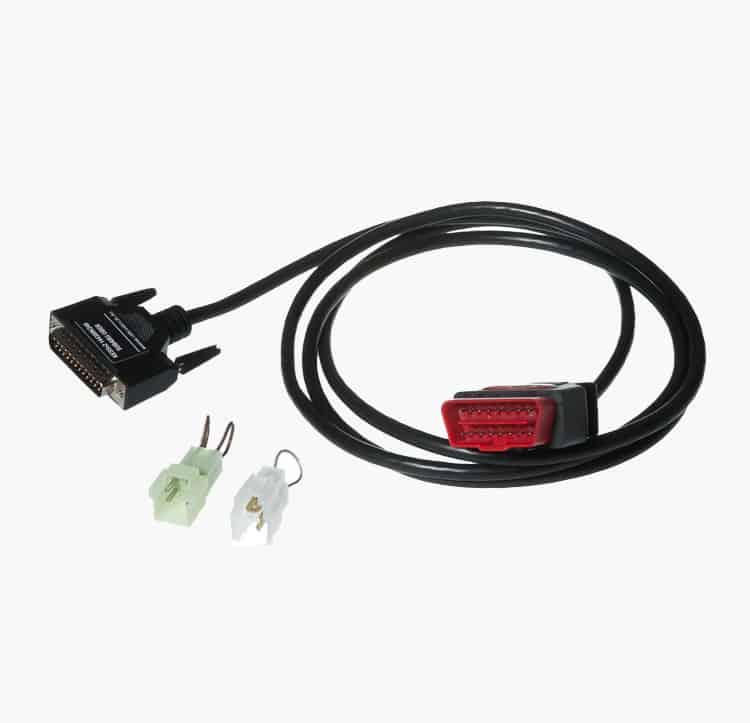 KessV2 Subaru OBD Cable - 144300K240